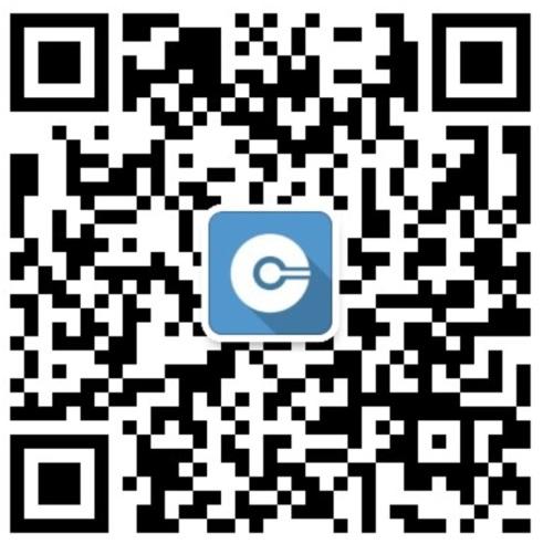 c3crm_gongzhonghao.jpg