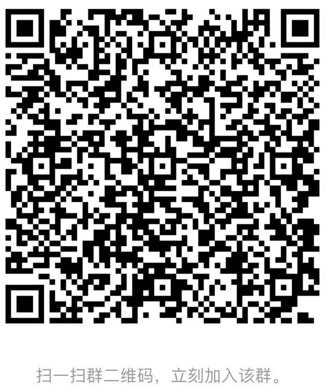 1484293594174.jpg