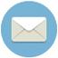 短信&邮件